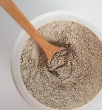 Benefits and uses of bentonite clay
